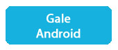 Gale Android