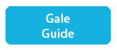 Gale Guide