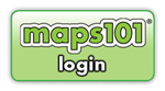 Click here to access maps101