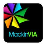 Click here to access MackinVIA
