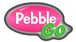 Click here to access PebbleGo