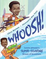 Whoosh! book cover