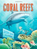 Cover image for Coral reefs