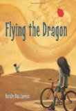 Cover image for Flying the dragon