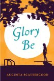 Cover image for Glory be