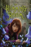 Cover image for The humming room