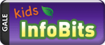 Click here to access Kids InfoBits