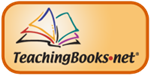 Click here to access Teaching Books