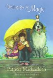 Cover image for Waiting for the magic