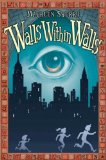 Cover image for Walls within walls