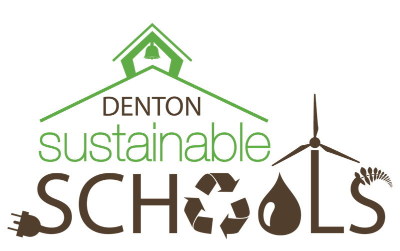 Denton Sustainable Schools
