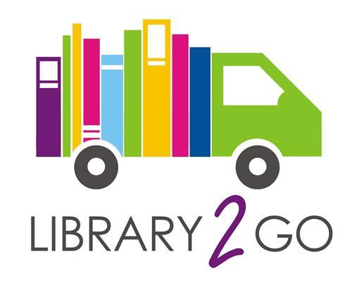 Library2GoLogo