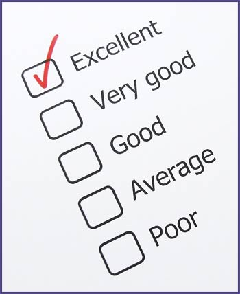 customer satisfaction essays Customer satisfaction is an important issue in a business because it drives revenues, market share, and competitive strength organisations often think the way to.