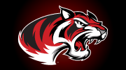 Braswell Football Logo