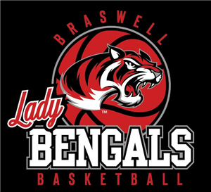 Lady Bengals Basketball