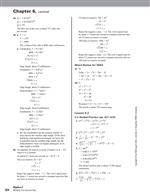 worksheet rational exponents exponents and radicals worksheets math plane rational radical. Black Bedroom Furniture Sets. Home Design Ideas