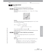 noel jerome math 3 7 determinants and cramer 39 s rule. Black Bedroom Furniture Sets. Home Design Ideas