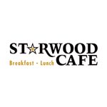 Starwood cafe star