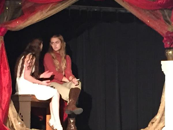 theatre 2015 2016 photos
