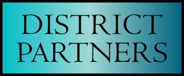 2018-19 District Partners