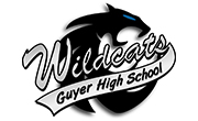 Golf tournament raising funds for Guyer band set for May 23
