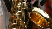 Denton, McMath jazz bands joining for spring concert on May 26