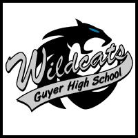 Guyer High School / Overview