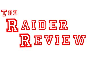 The Raider Review