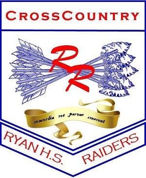 Raider Cross Country