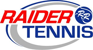 Raider Tennis