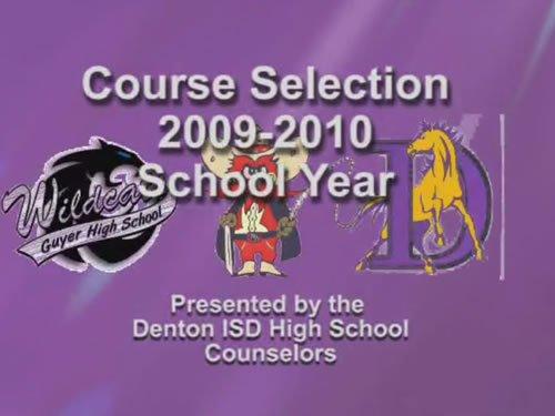 CourseSelectionImage0111 National Teen Dating Abuse Helpline: 866 331 9474